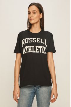 Russel Athletic - T-shirt(111124908)