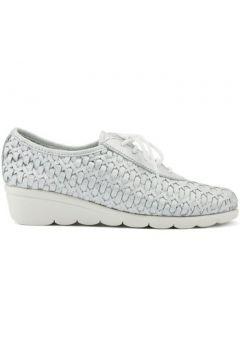 Chaussures The Flexx Jolie Flexx Zaptillas W(115392348)