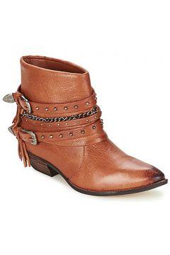 Boots Dumond ZIELLE(98744147)