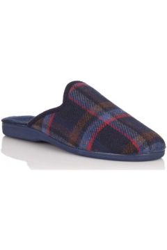 Chaussons Chapines 201(127914141)