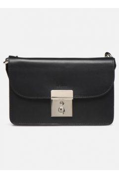 SALE -40 Behno - Amanda Belt Bag - Crossbody - SALE Handtaschen / schwarz(111582579)