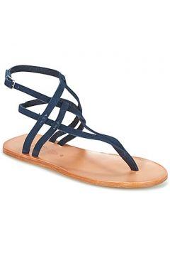 Sandales n.d.c. GOKHAR(88440461)