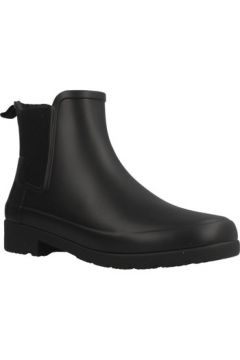 Boots Hunter ORIGINAL REFINED(115536315)