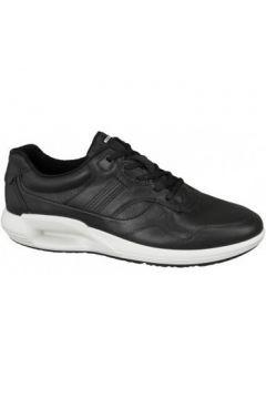 Chaussures Ecco CS16(127931316)