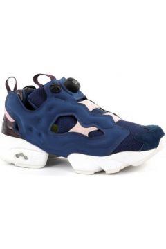 Chaussures Reebok Sport Instapump Fury Face(115486785)