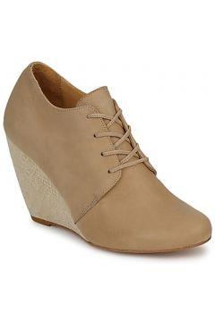 Boots D.Co Copenhagen EMILY(98769088)