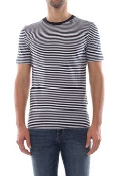 T-shirt Selected 16065774 PERFETCT STRIPE(115429178)