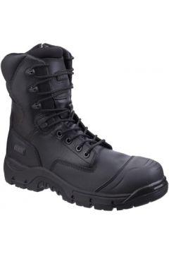 Chaussures Magnum Rigmaster M801365(88463124)