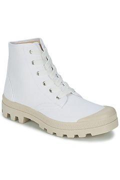 Chaussures Casual Attitude MADIMA(115455185)