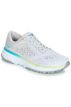 Chaussures Hoka one one CAVU 2(88586295)