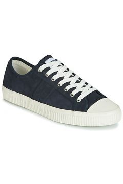 Chaussures Jim Rickey TROPHY(88586768)