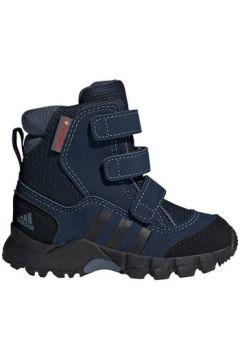 Bottes neige enfant adidas CW Holtanna Snow CF(127985720)
