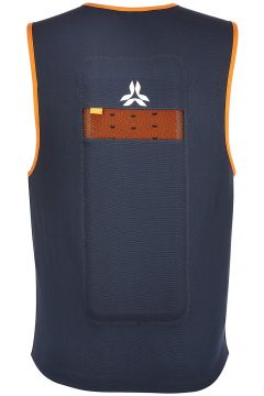 Arva Action D30 Vest fantasia(109274607)