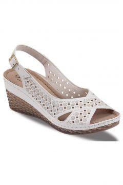 Jump Kadın Ayakkabı(119772233)