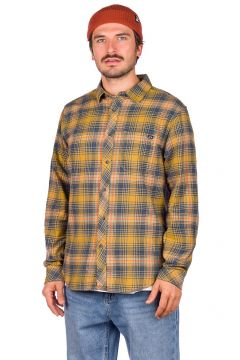 Billabong Coastline Shirt geel(123746542)