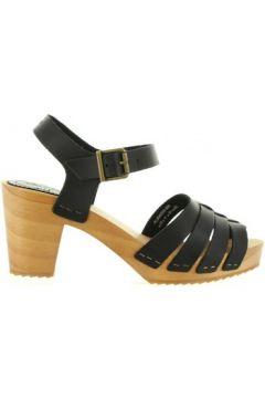 Sandales Pepe jeans PLS90255 OLY(127862019)