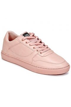 Chaussures Sixth June SEED ESSENTIAL(115386329)