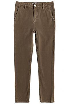 Quiksilver Krandy Pants groen(95391657)