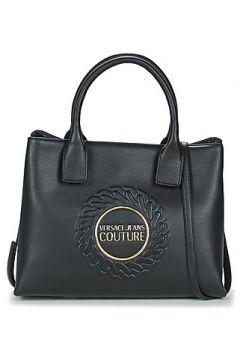 Sac à main Versace Jeans Couture E1VUBBA3(115495632)