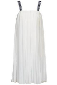 Robe American Retro VERO LONG(115453889)