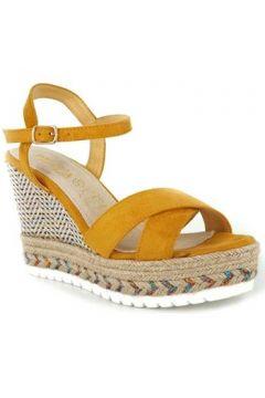Sandales Playa Collection Joset 2(127890379)