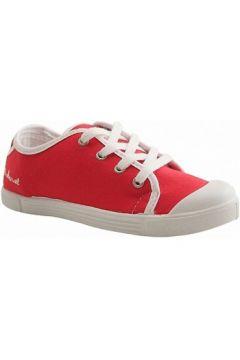 Chaussures Little Marcel SANLAS UNI J(115426061)
