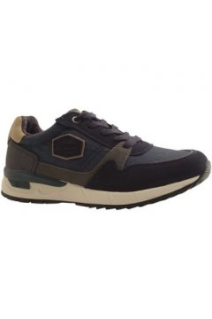 Chaussures Dockers 43CD001(115426893)