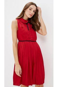 Платье Paccio(104326243)