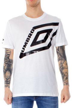 T-shirt Umbro 19ETPU0181(115503319)
