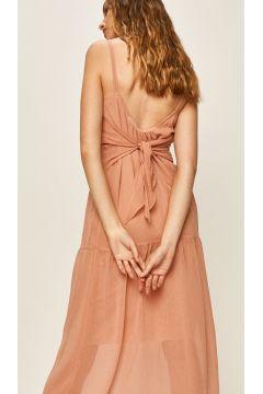 Answear - Sukienka Answear Lab(118609416)