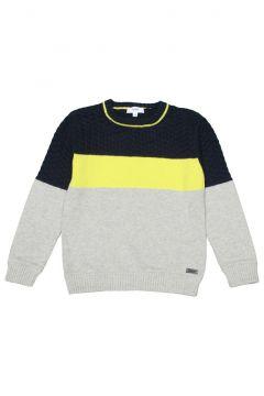 Пуловер BOSS(80736316)