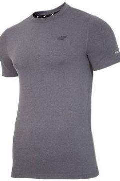 T-shirt 4F Mens Tshirt(98704912)
