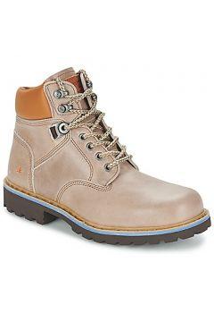 Boots Art BIRMINGHAM(98753117)