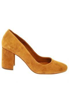 Dune Ten Topuklu Ayakkabı(113968802)