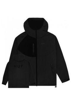 Veste Huf Jacket standard shell 2(101641542)