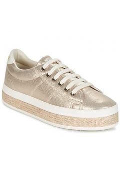 Chaussures No Name MALIBU GLOW(115458345)