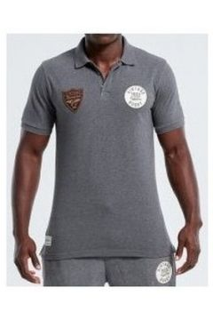 Polo Rugby Division Polo rugby adulte - Triomphe -(115399554)