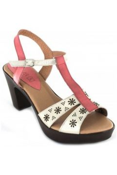 Sandales Calzados Vesga 1231(127930091)