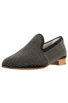 Туфли Pertini(121683901)
