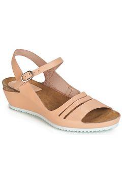Sandales Kickers TOKIMAS(115634203)