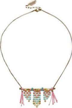 Collier La Fiancee Du Mekong Collier Bollywood(115612695)