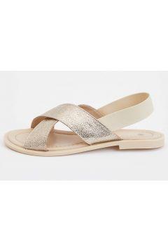 DeFacto Kadın Fashion Sandalet(125926640)
