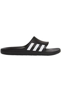 Tongs adidas Aqualette Slides Black(115618328)