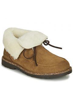 Boots Birkenstock BAKKI(101595174)