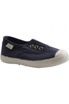 Chaussures Aster IGGY(88711703)