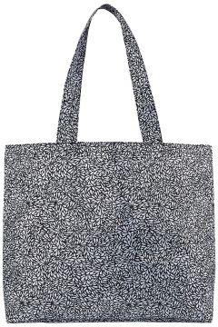 O\'Neill Aop Shopper Bag wit(85197858)