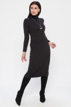 Robe SLN Fumé(125459152)