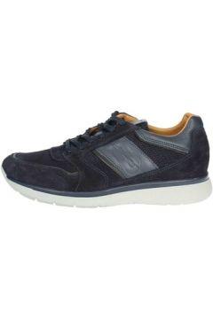 Chaussures Impronte IM182036(127911893)