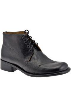 Chaussures Nex-tech Punta Tonda Casual montantes(127856808)