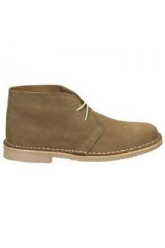 Boots Brans 220(115469890)